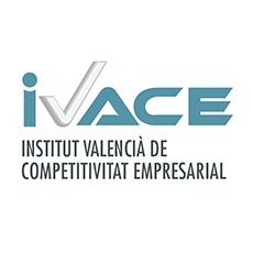 Muestrario Élite / Contemporaneo