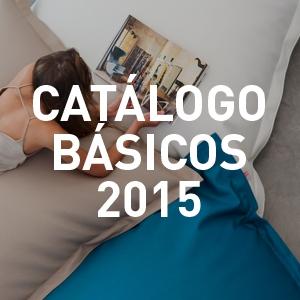 Catálogo / Básicos