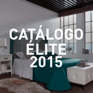 Catálogo / Élite