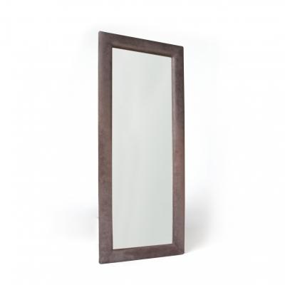 Espejo Liso